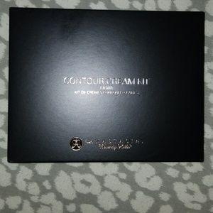 Contour Cream Kit L